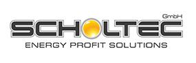 Scholtec GmbH